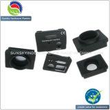 Best Selling CNC Machined Camera Lens Mount (AL12015)