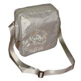 Kid Polyester Cross Body Shoulder Bag for Children