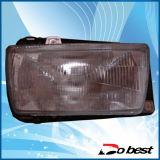 Volkswagem Vw Jetta LED Headlight, Head Light