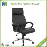 Manufacture of Extensive Experience Producing Classic Executive Office Chair (Matthew)