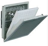 High Airflow Value Fan and Filter Ventilator Element (FKL6621)