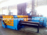 Metal Baler with CE/ISO9001: 2008 (Y81F-315)