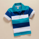 Baby Polo Shirt Manufacturer in China