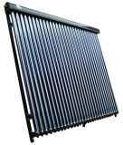Dll-C-P01 Heat Pipe Solar Thermal Collector