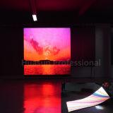 Popular Alibaba Ecran LED Screen