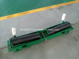 Trough Tracking Idler, Tracking Roller