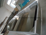 5 Persons Big Boat with Aluminum Alloy Material