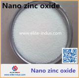 Nano Zinc Oxide Powder Using for Industrial Grade