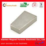 Super Strong Wind Turbine Magnet / Wind Generator Magnet