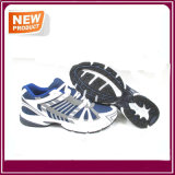 Casual Fashion Breathable Athletic Shoes with High Quality