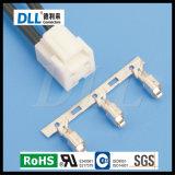 Equivalent Jst 6.2mm Lr-02f-1 Llr-02V Llr-03V Llr-04V Wire Harness Assembly