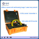 2014 New Products 29mm Sewer Pipe Inspection Camera