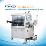 Vacuum Glove Box with Gas Purification System and Digital Control -Gn-Vgb-6