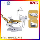 FDA Approved Left to Right Dental Chair, Dental Chair Korea