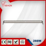 "Top Quality 50"" CREE 288W 26880lm LED Light Bar"