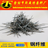Recycled Material Steel Structure Stainless Steel Fiber for Building