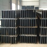 Hea H Beam Steel