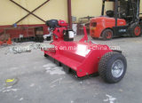 15HP ATV Flail Mower with CE