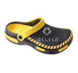 New Style EVA Garden Clogs for 2014 (NH-S2794B)