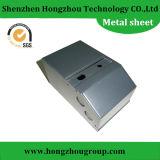 High Quality Box Electronic Metal Enclosure for Custom