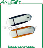USB Stick with Customized Logo and Color 11