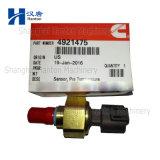 Cummins QSX QSM engine motor parts 4921475 pressure temperature sensor