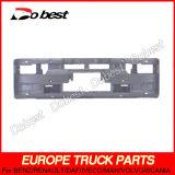Bumper for Iveco Eurostar 440 Truck