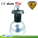 Classic Aluminum Housing Warehouse Lamp 150W LED High Bay Light