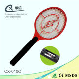 Electronic Mosquito Swatter in Insect Killer