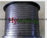 Flexible Graphite Packing for Machinery