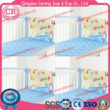 Home Use Baby Bed Urine Pad