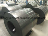 Spcd St14 Cold Rolled Steel Coil CRC Steel Sheet