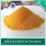 Water Treatment 29% Industrial Grade Poly Aluminium Chloride