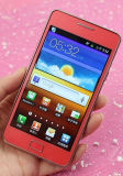 Original New I9100 Sii Mobile Smart Android Telephone Phone