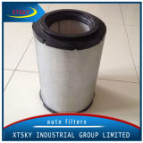 Xtsky High Quality Air Filter (P527484)