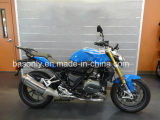 Hot Selling Cordoba Blue Sport Motorcycle R1200r