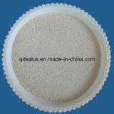 Amino Acid Feed Grade 98.5 L-Lysine