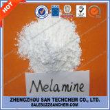 Factory Supply Melamine Powder 99.8% with Good Price