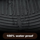 TPE Trunk Mat Boot Mat High Sided Water Proof