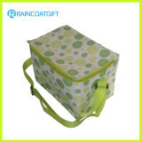 Full Color Printing 420d Polyester Lunch Cooler RGB-140