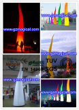 Inflatable Decoration Cone/Inflatable LED Decoration (MIC-935)