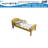 Luxury Kindergarten Furniture Bed for Children (HLD-2704)