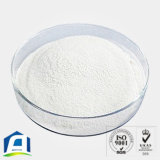 Hongdenafil Raw Acetildenafil Powder High Purity Male Enhancer