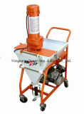 Hyvst Heavy Duty Professional Putty Sprayer with Top Quality Spn25
