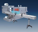 Automatic Shrink Packaging Machine (ASM-1000S)