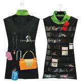 Dress Shape Storage Organizer Apparel Shape Storage Holder