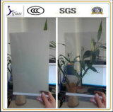 New Selling Smart Film (self-adhesive) with Top Raw Materials