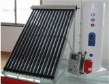 2014 Compact or Split Pressure Solar Water Heater 150L