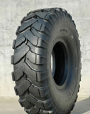 18.00-24 1800-24 Road Roller, Excavator, Navvy Tyre, Advance Brand Tyre, OTR Tyre