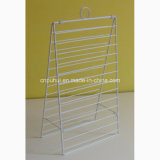 Light Duty Simple Counter Wire Rack (PHY101)
